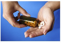 pilules